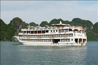 halong-cruises4